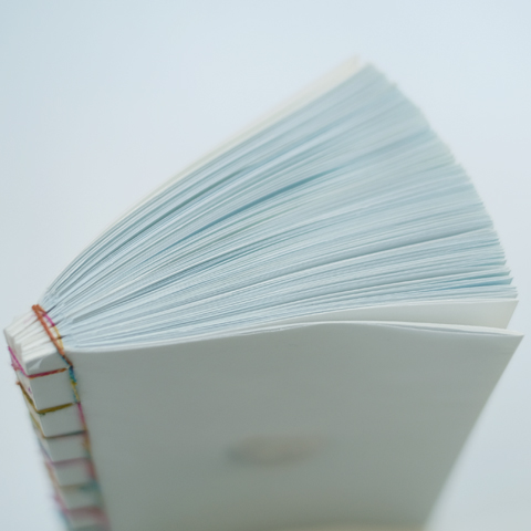 kokoroishi-book10s