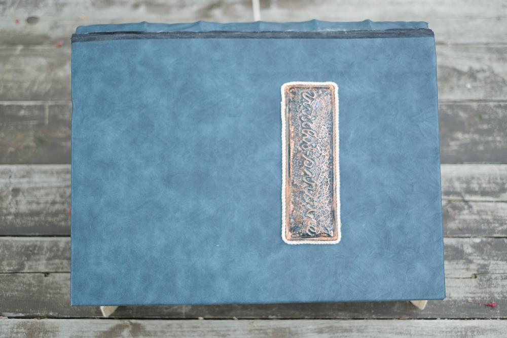 bookstand02