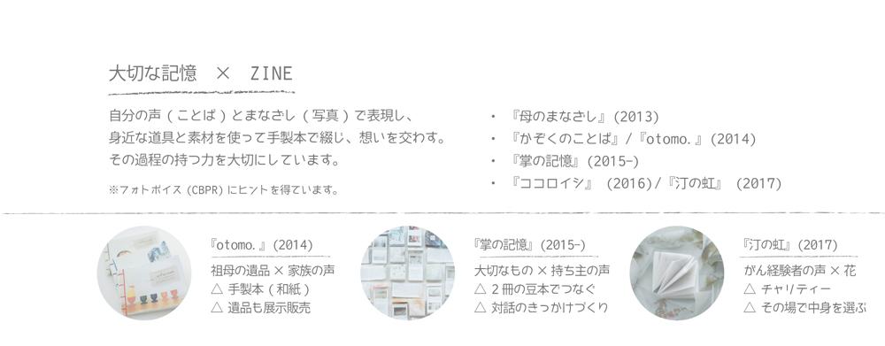 portfolio01