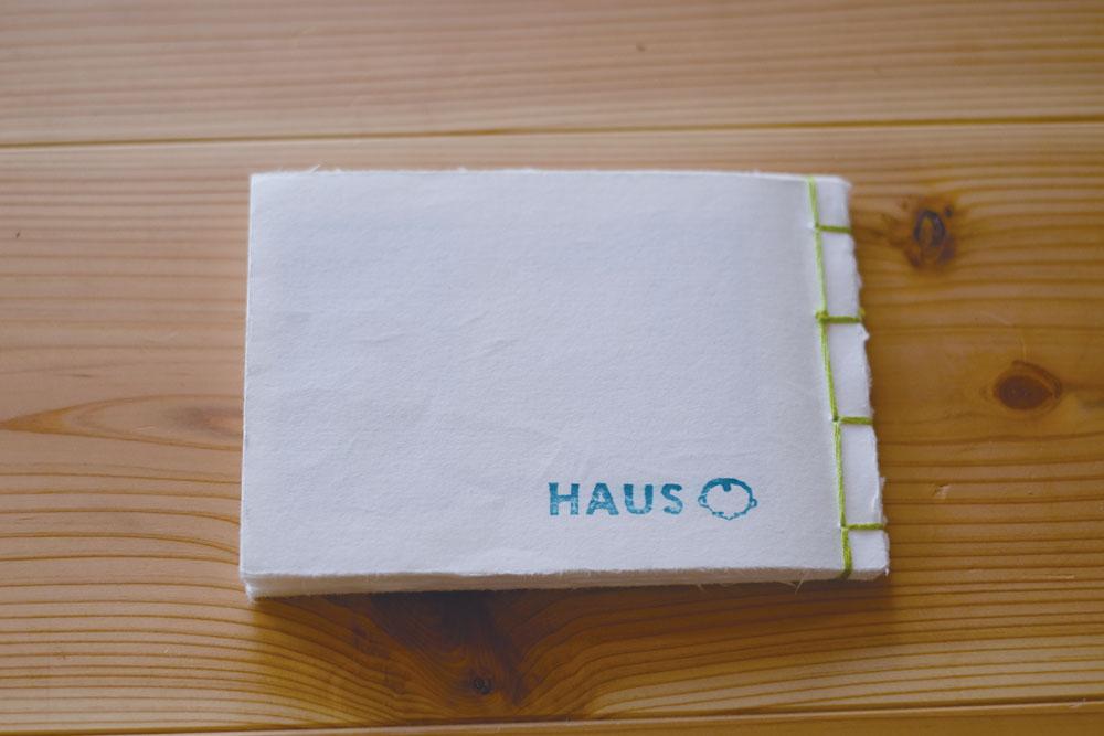 haus-zine5