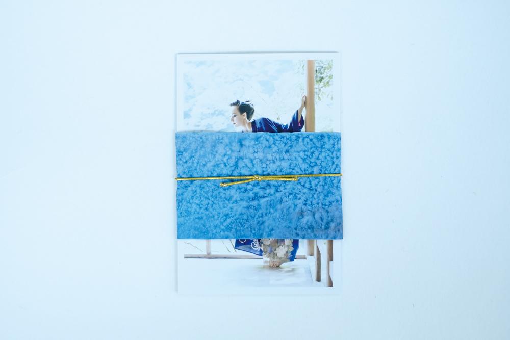 bejapon-postcard1
