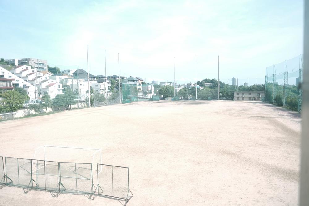 kiokunohana17