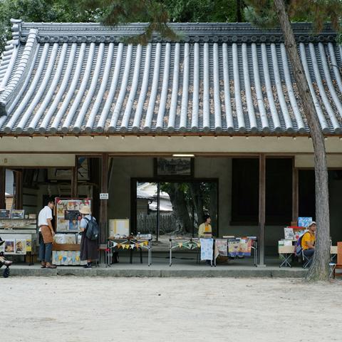 nakumushi2016-01s