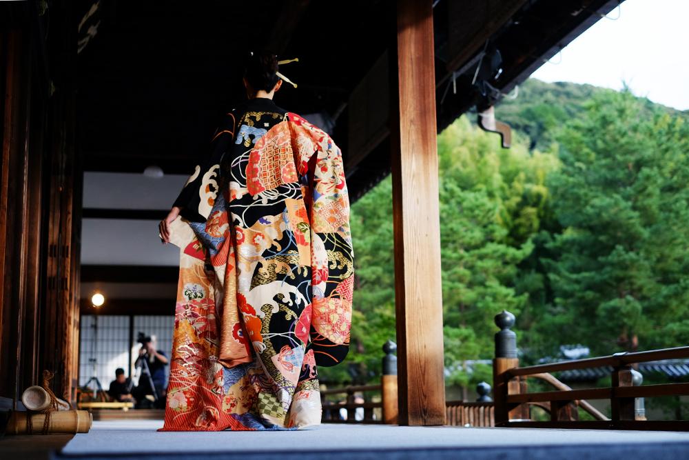 beyondkimono2016-koudaiji30