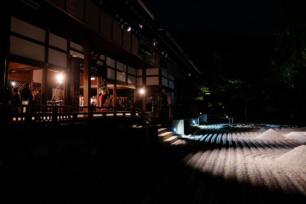 beyondkimono2016-koudaiji44