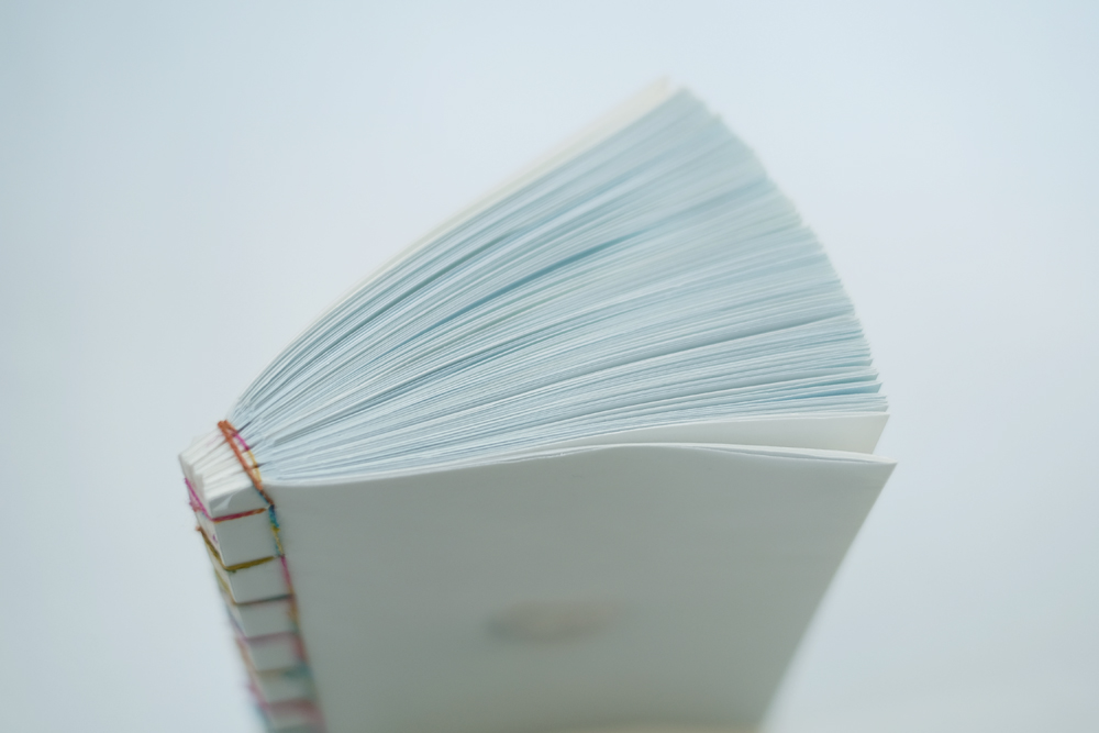 kokoroishi-book10