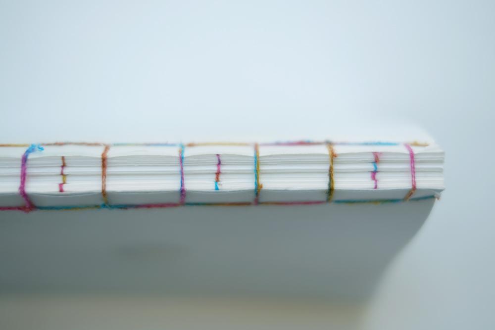 kokoroishi-book11