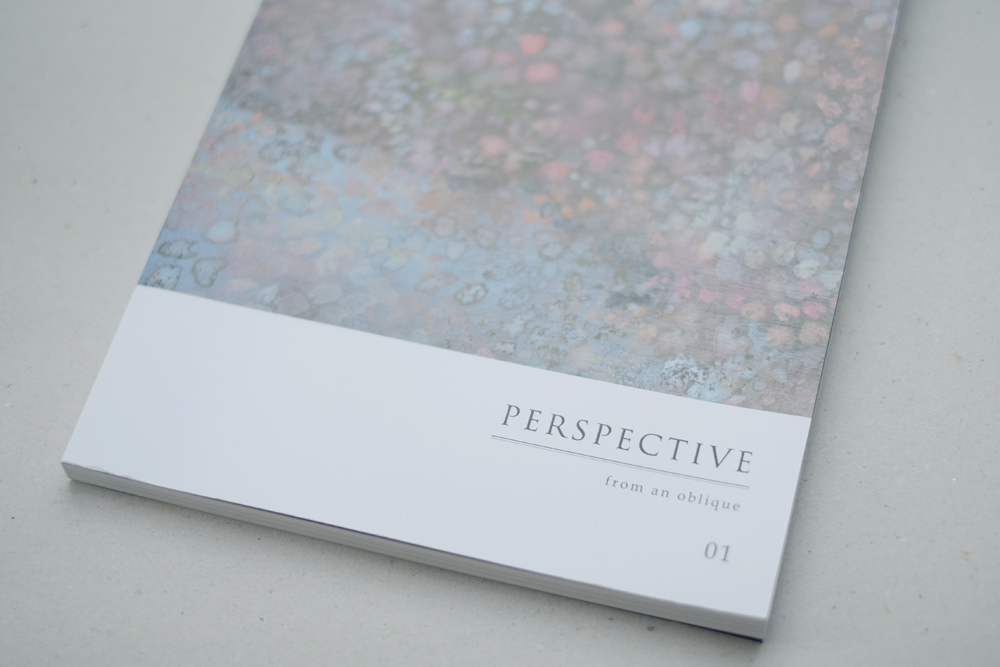 perspective01
