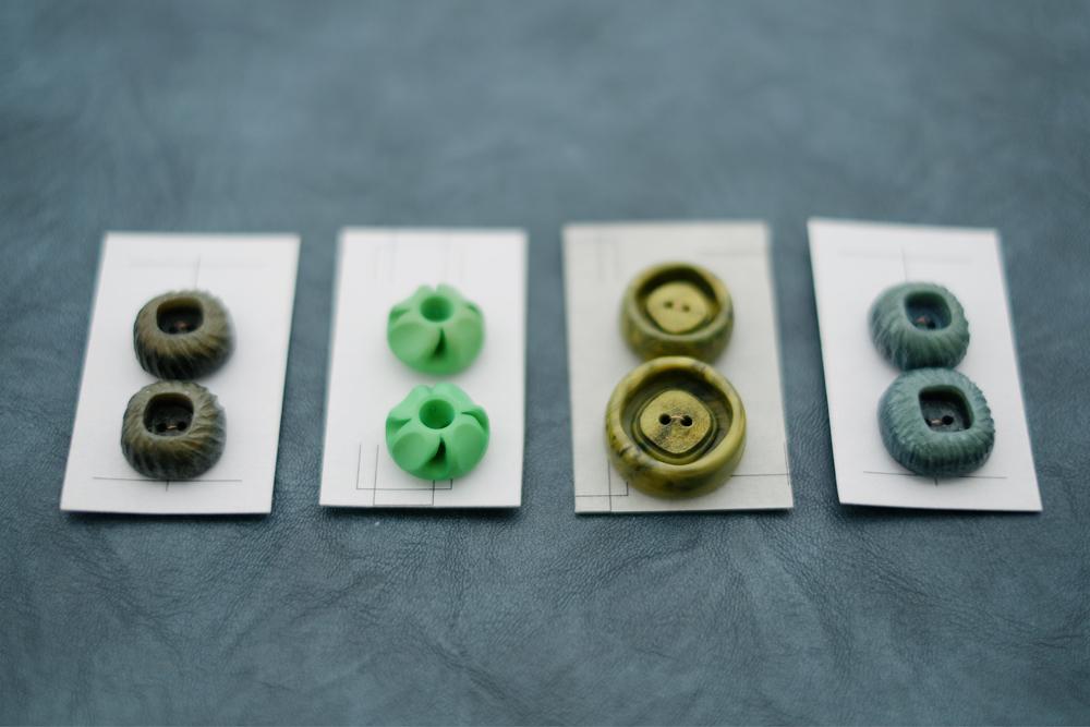 button10