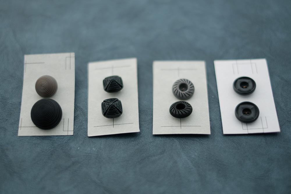 button19