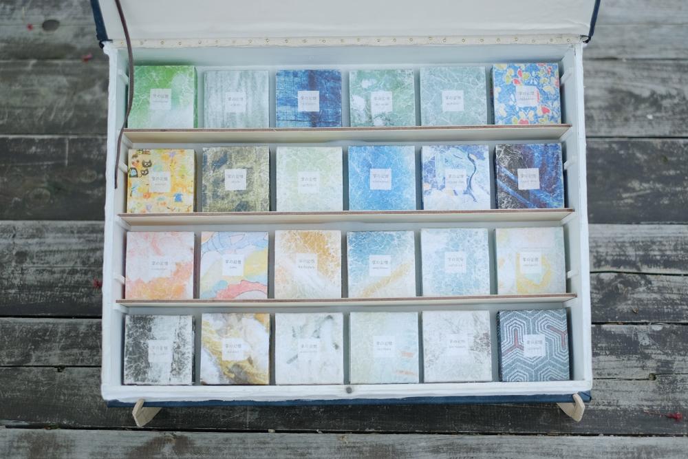 bookstand03