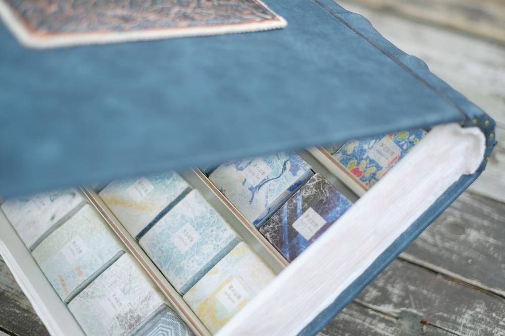 bookstand04
