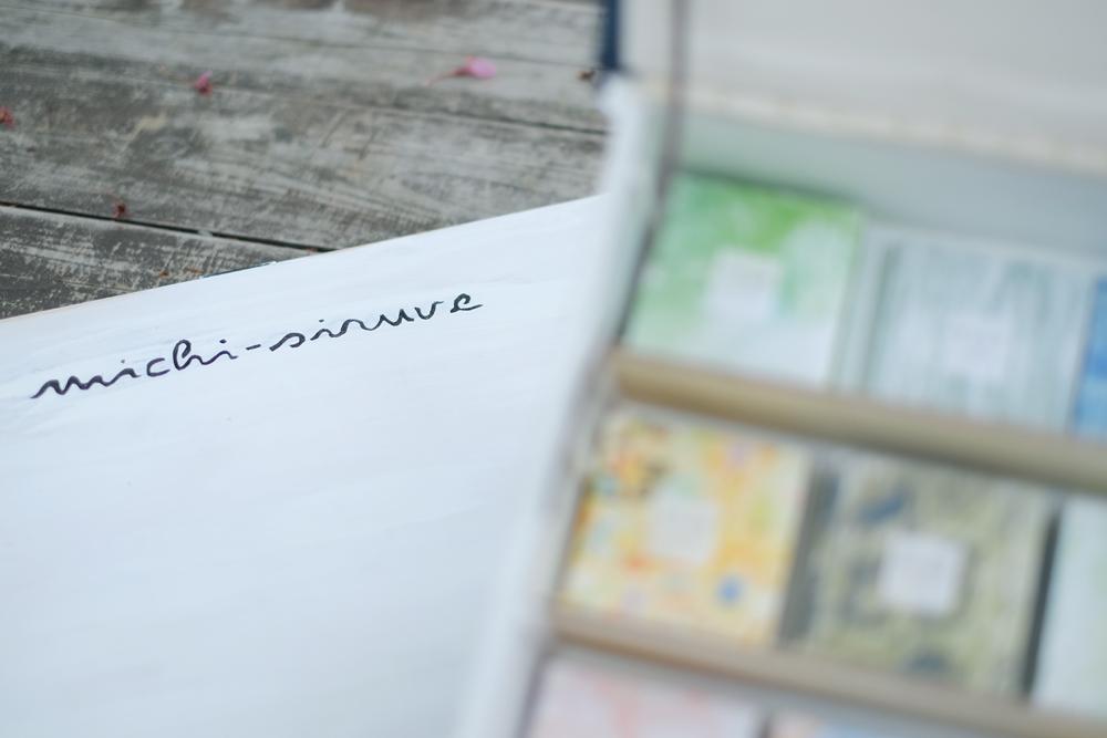 bookstand05