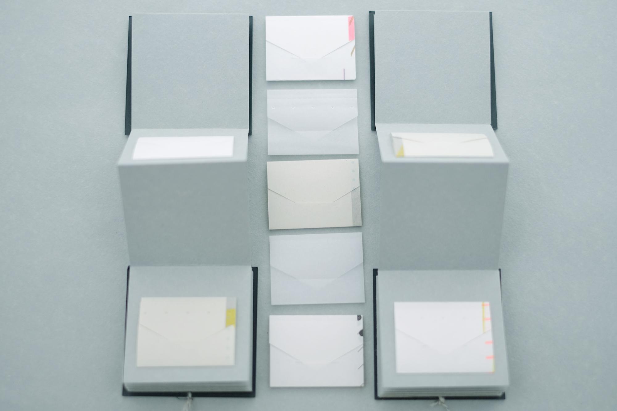 kotegami-book08