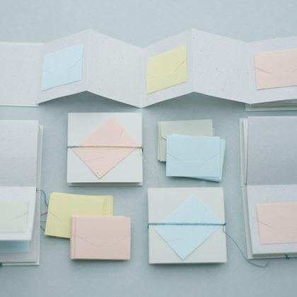 kotegami-color01