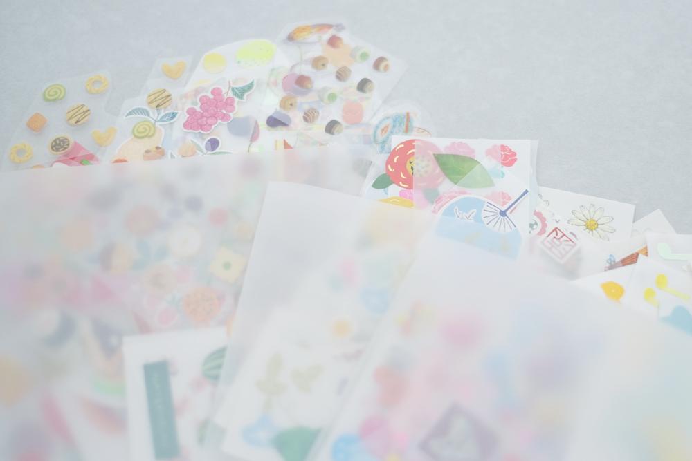 kioku-no-atelier20181128-05