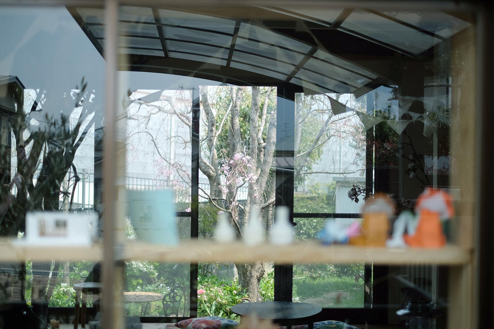 kioku-no-atelier20190406-15