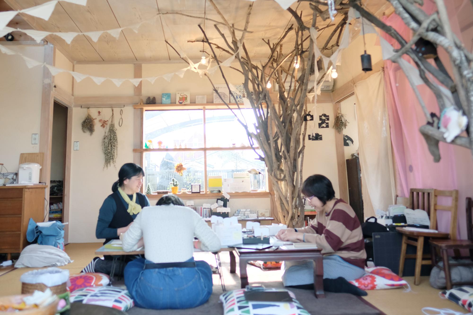 kioku-no-atelier20190406-35