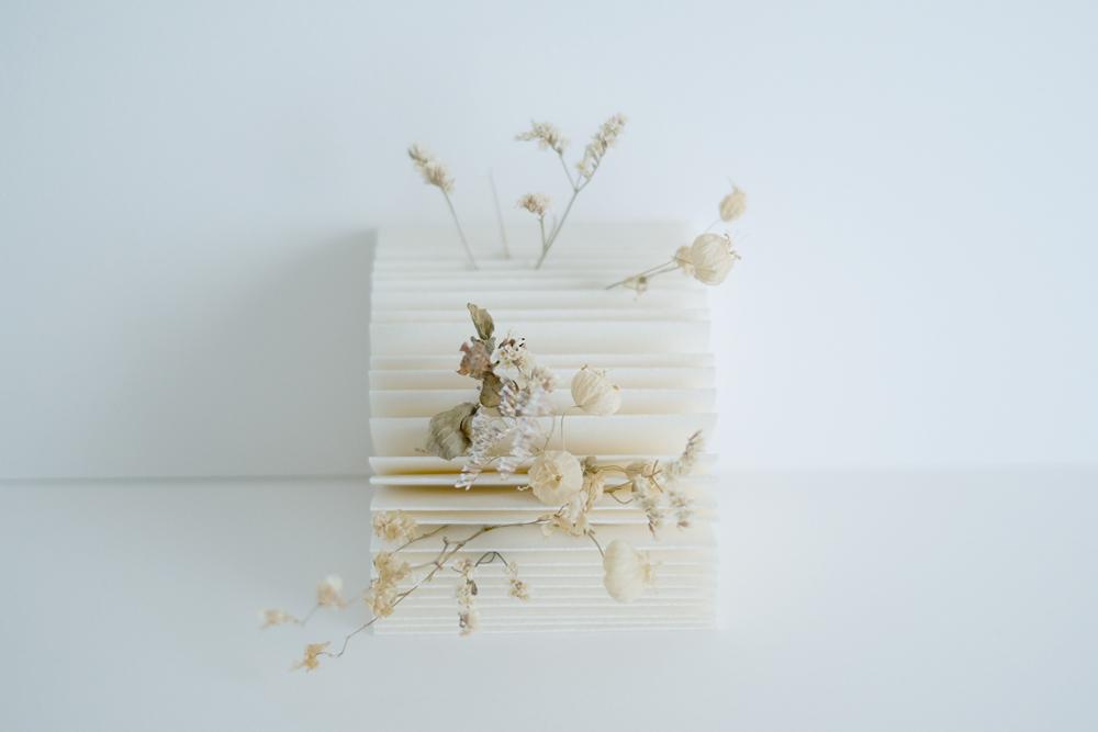 zine-flower02