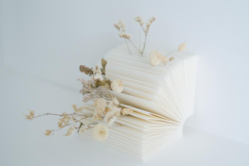 zine-flower03