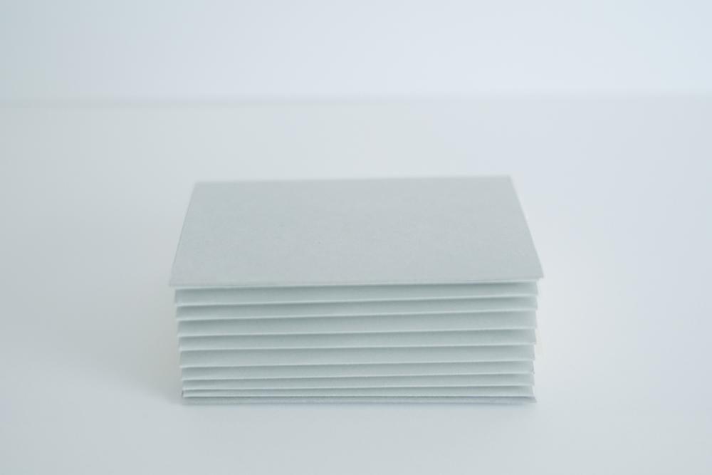 zine-table05
